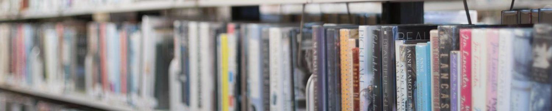 """Biblioteca Ştiinţifică a Universităţii Pedagogice de Stat """"Ion Creangă"""""""