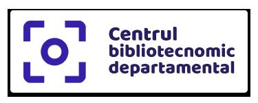 Centrul bibliotecnomic departamental