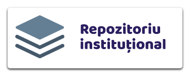 Repozitoriu institutional