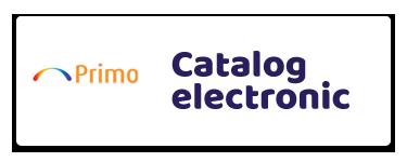 Catalog electronic